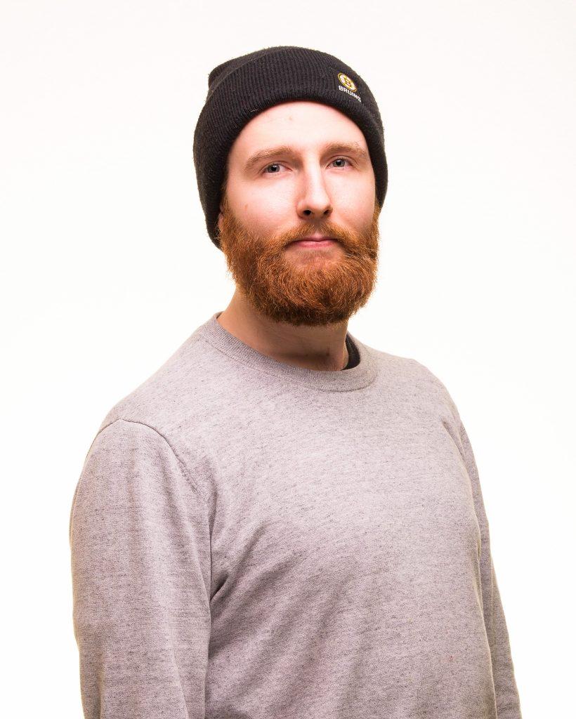 Juraj Kyppö - Artist